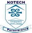 KOTECH