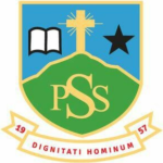 St._Peter's_Boys_Senior_High_School_logo